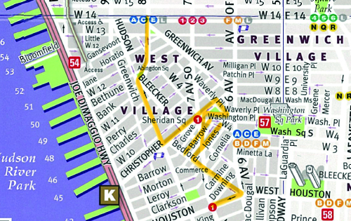 plan-west-village2experience-newyork