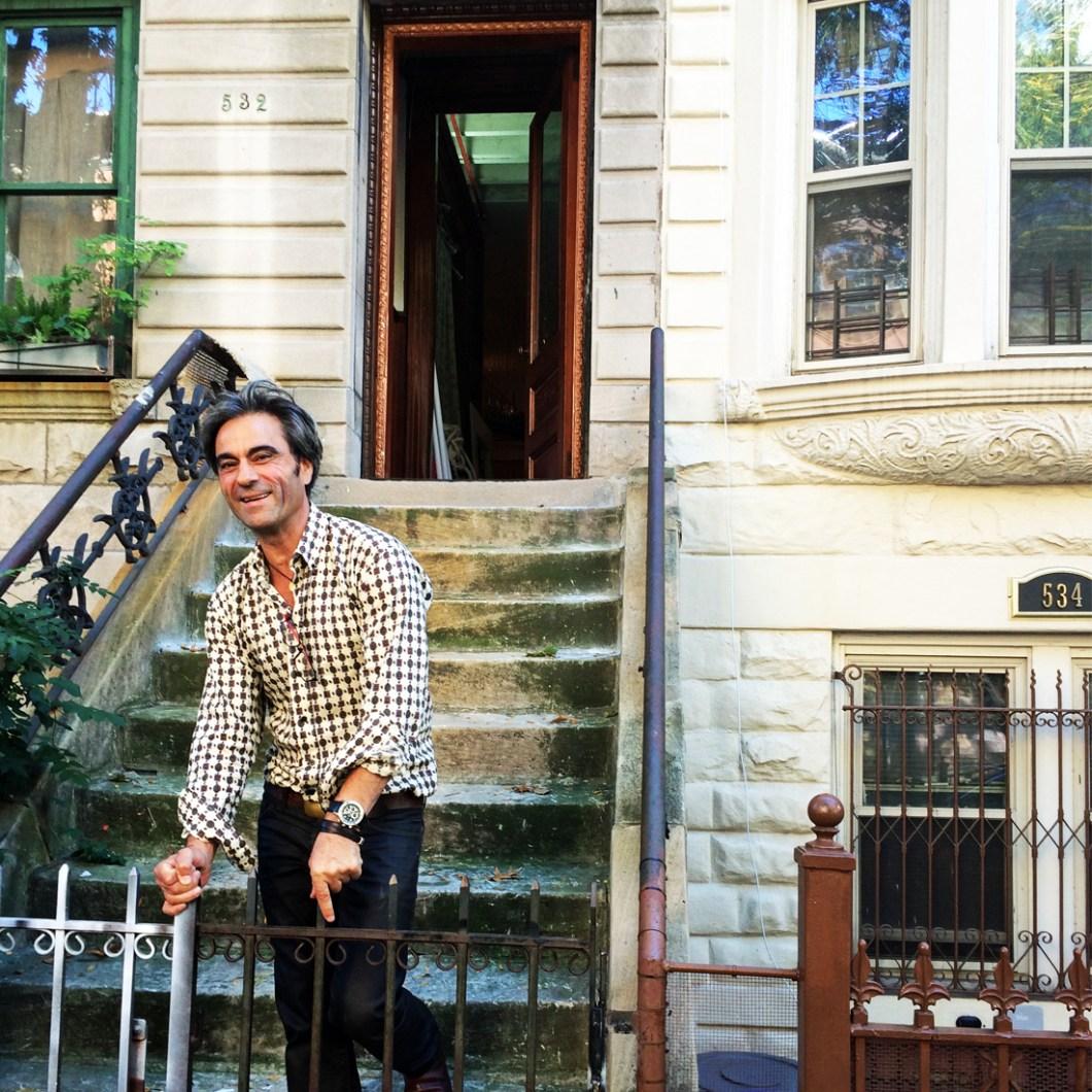 luis-dacosta-house-experience-newyork