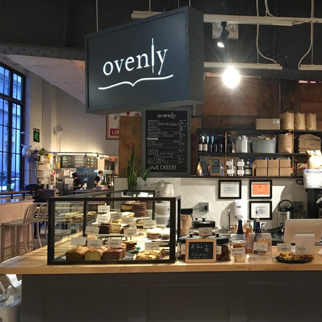 ovenly-urbanspace-grandcentral