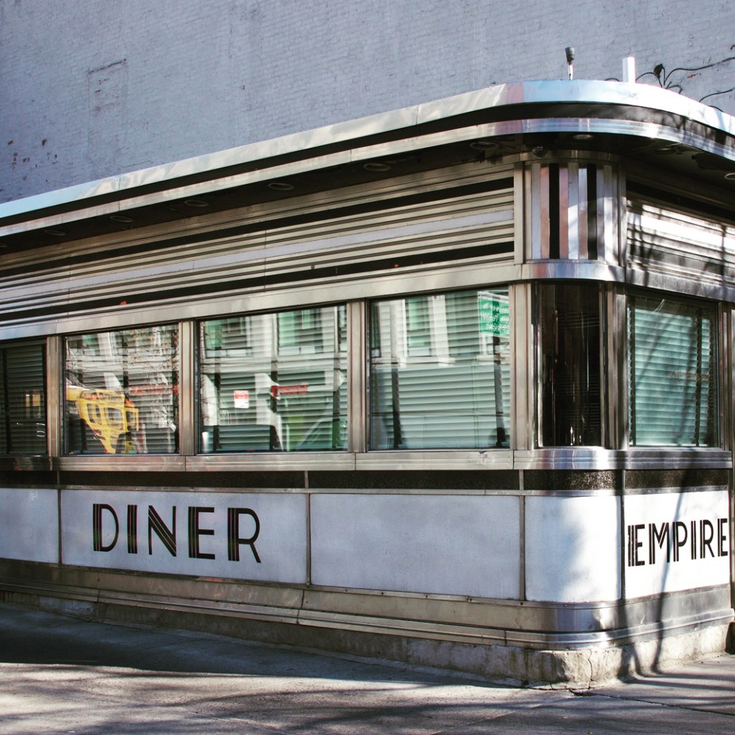 chelsea-empire-diner