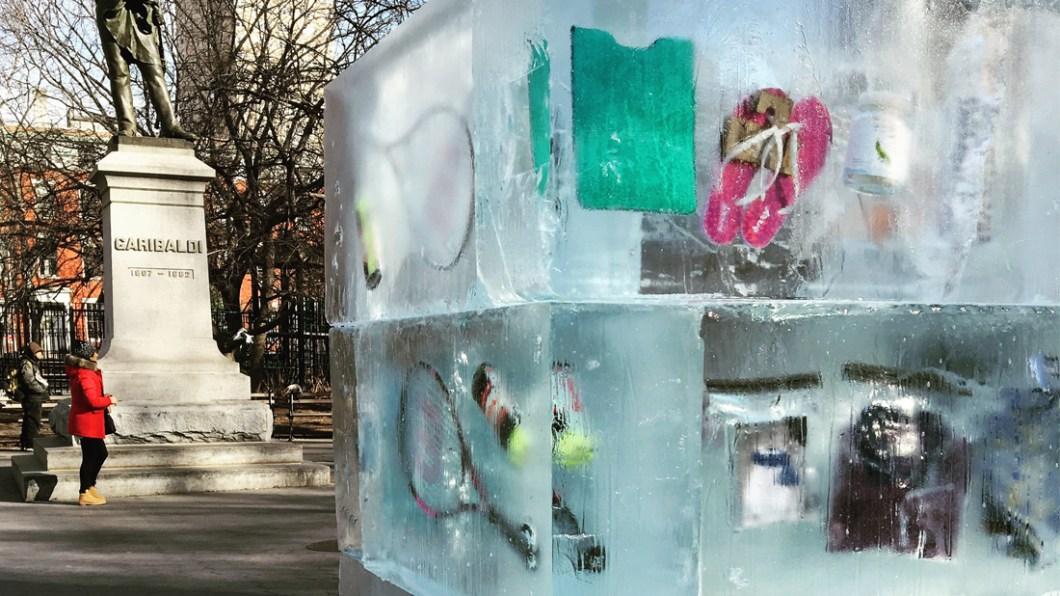 westvillage-balade-experience-newyork-washington-squarepark