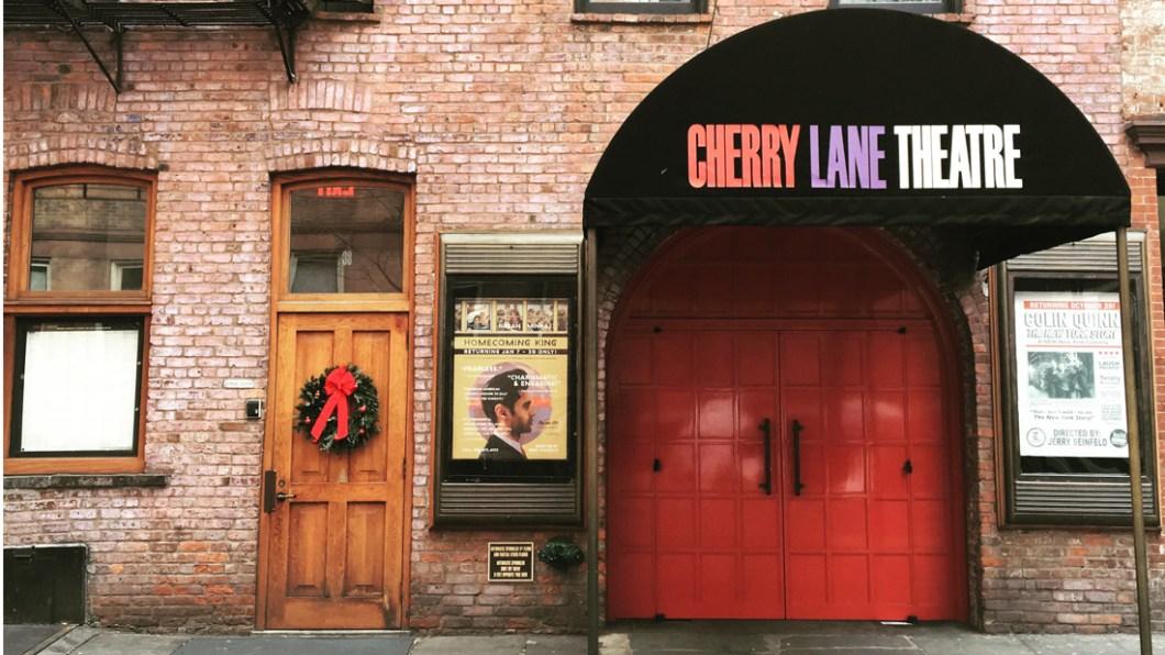westvillage-cherrylane-theater-experience-ny