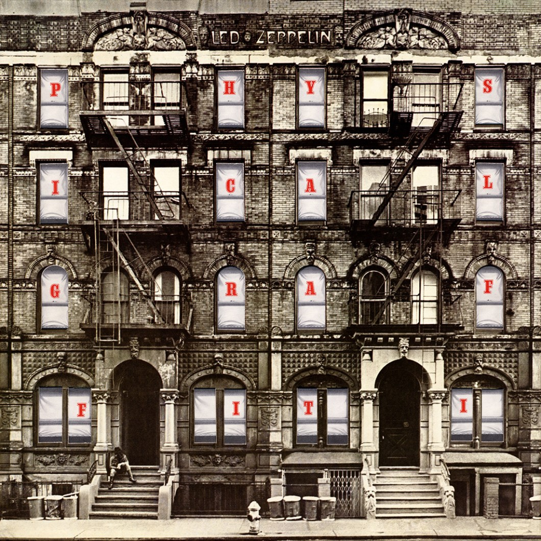 eastvillage-PhysicalGraffiti1975-experience-newyork