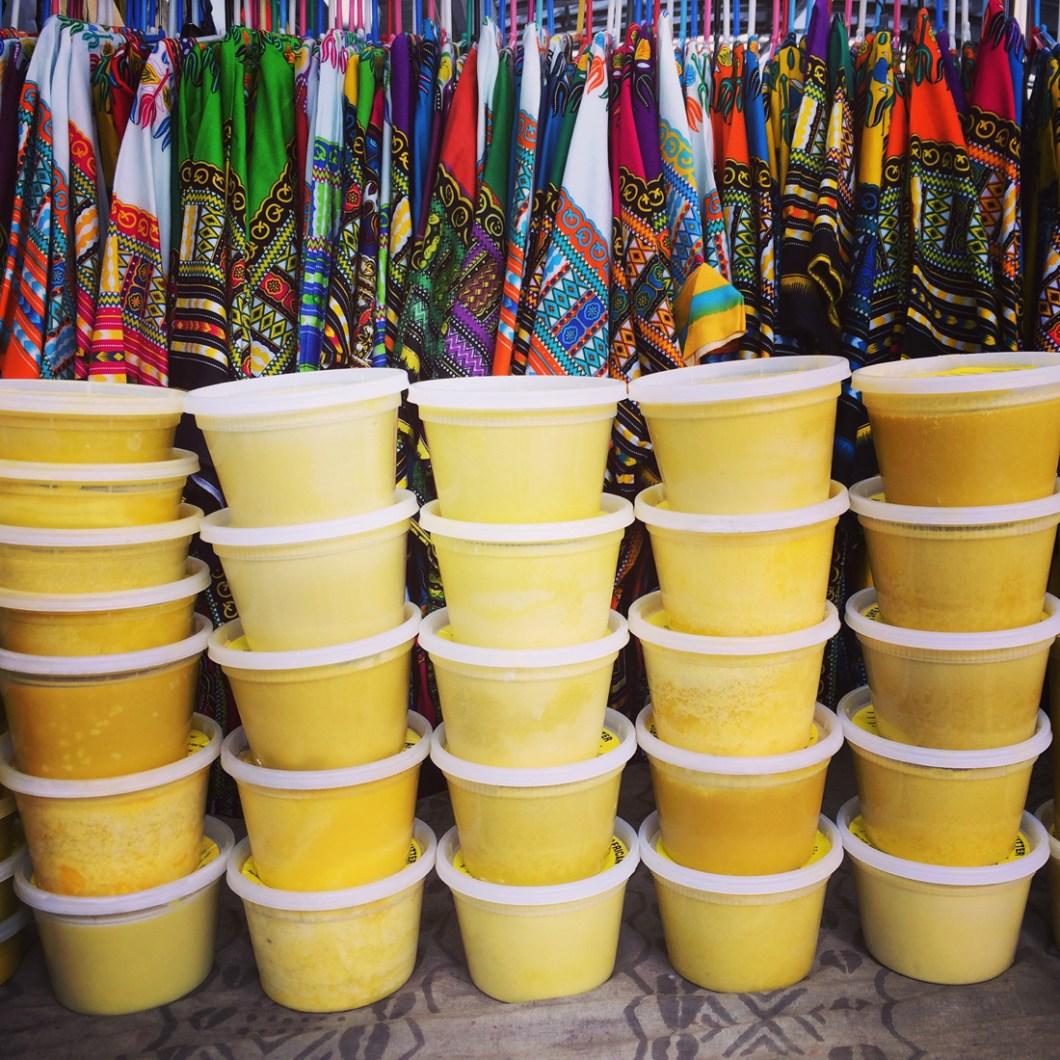 harlem-african-market