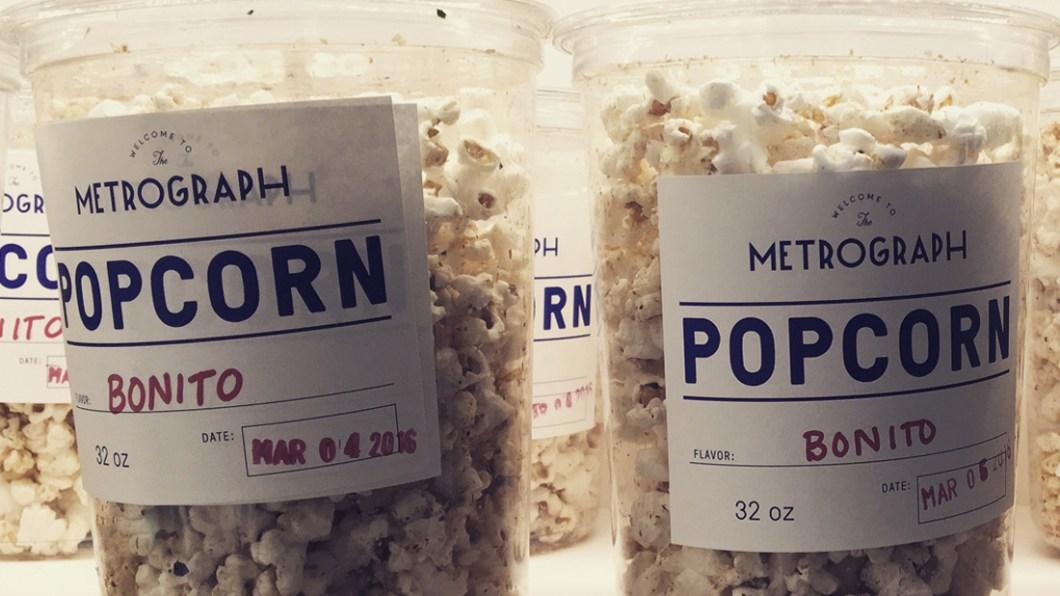 metrograph-popcorn