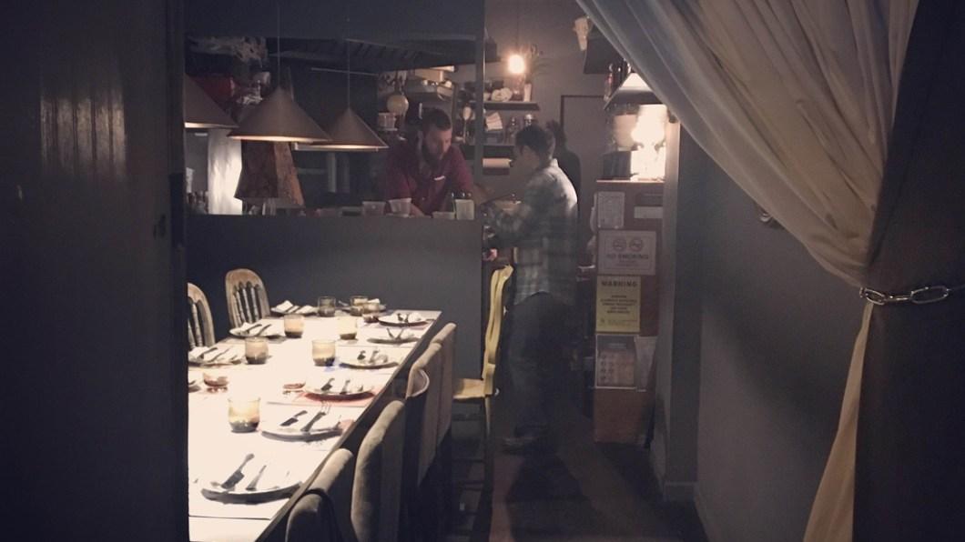 youandme-restaurant-newyork