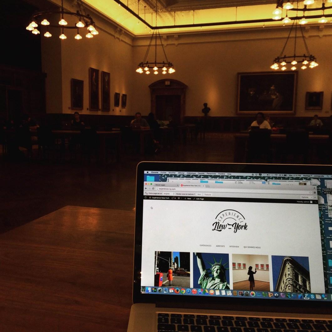 work-ny-public-library