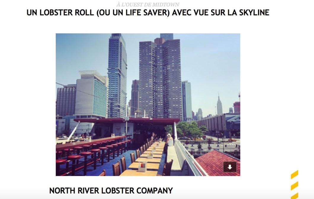 lobster-roll-newyork