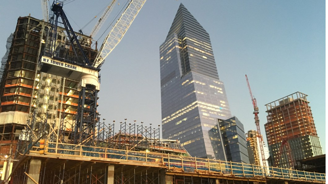 construction-high-line-hudson-yards