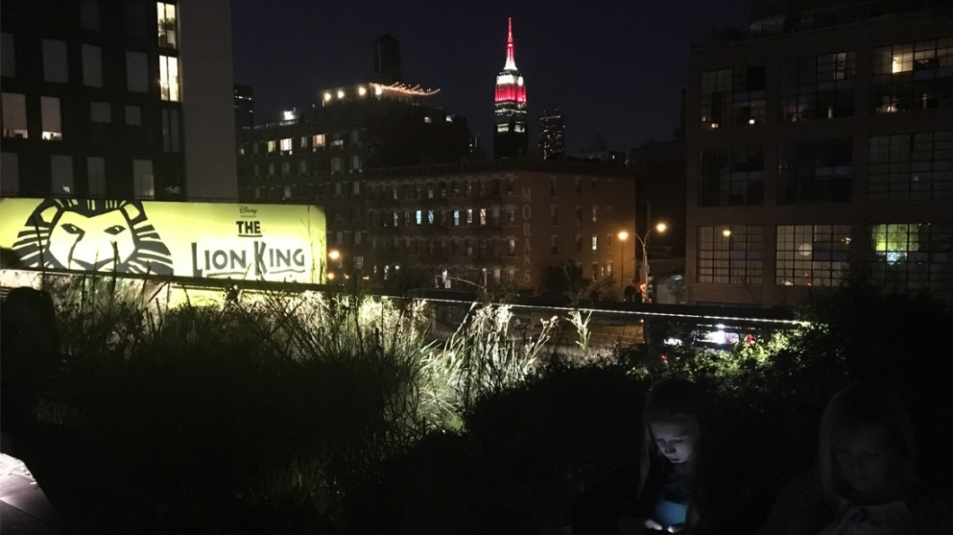 high-line-nuit-empire-statebuilding