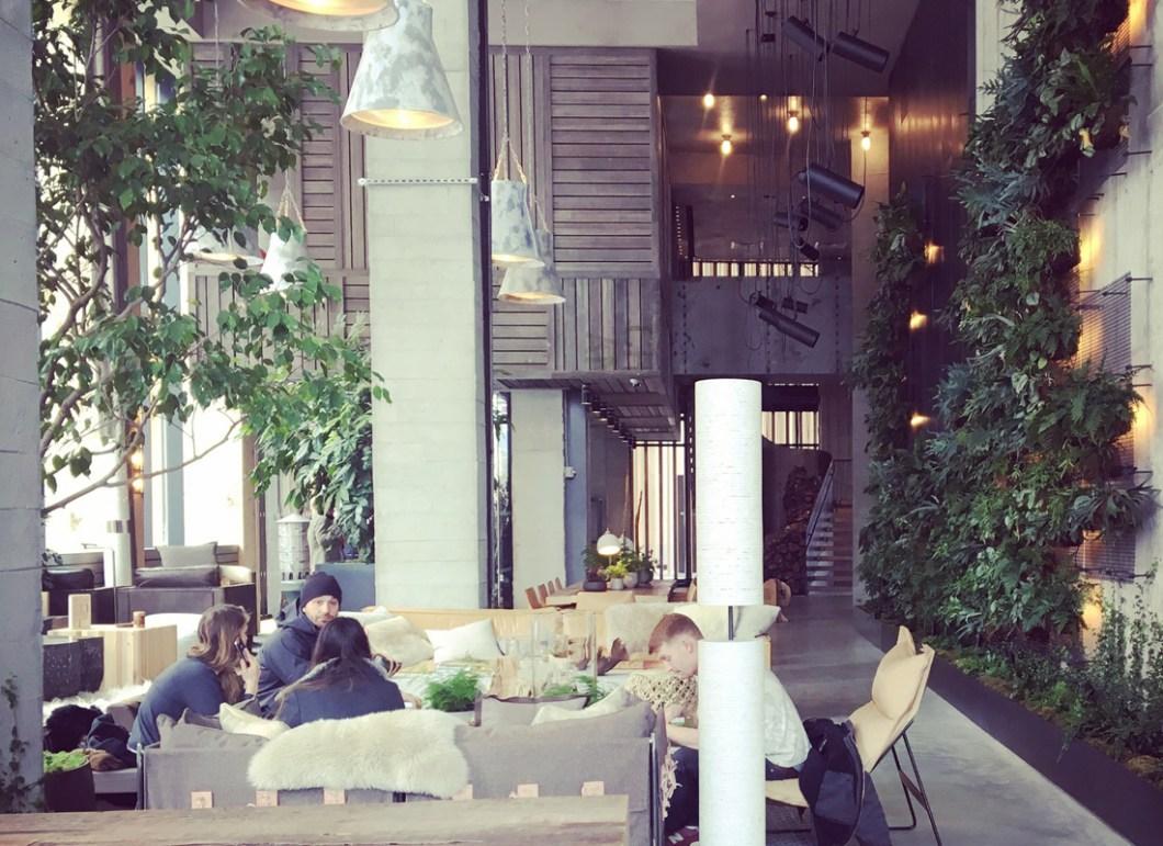 hotel1-brooklyn-newyork-hall