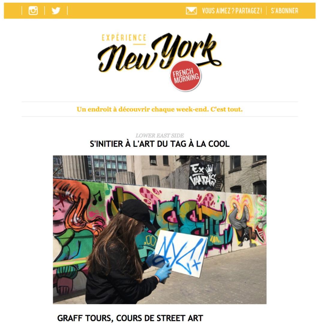 cours-de-tag-newyork
