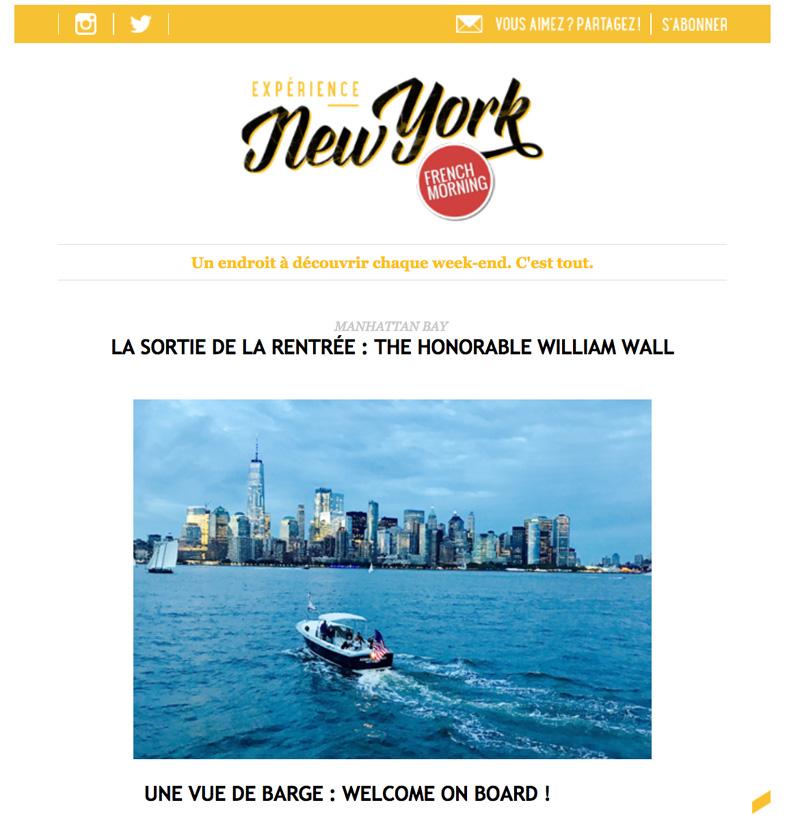 barge-newyork