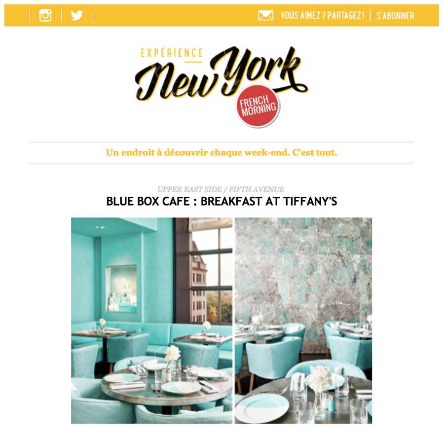 blue-box-coffee-tiffany-nyc