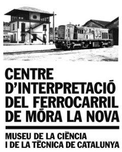 Associació Preservació del Patrimoni Ferroviari i Industrial de Mora la Nova