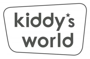 Kiddy's World SL
