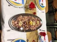 repas de noel 2
