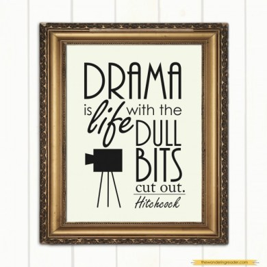 drama_is_life_with_the_dull_bits__75442.1360290546.650.650
