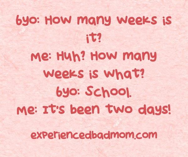6yo-How-many-weeks-is-it