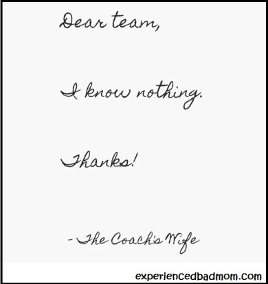 Dear-team-I-know-nothing