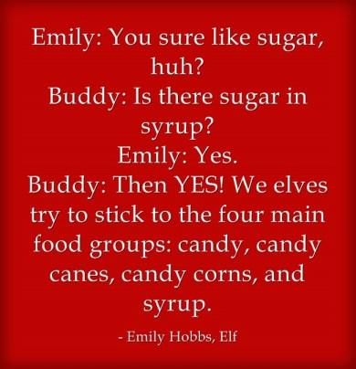 Emily-You-sure-like