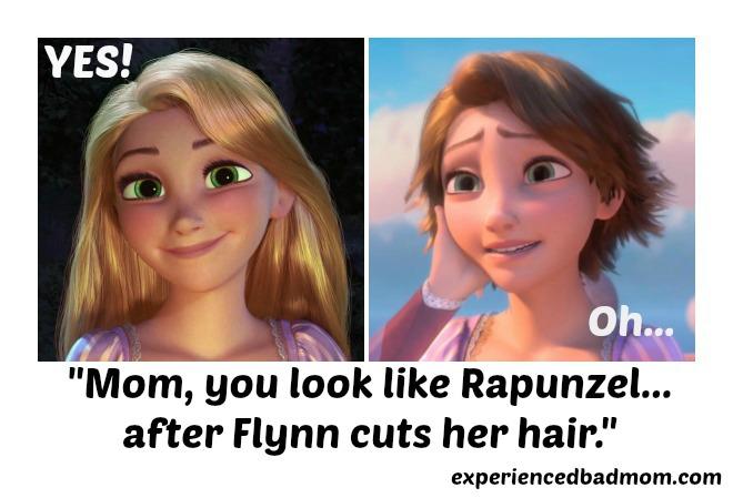 YoulooklikeRapunzel2