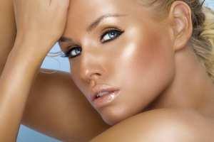 KRAVE Sunless Spray Tanning