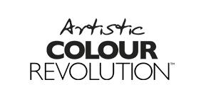 artistic-revo-page