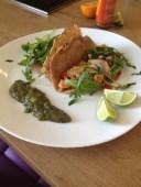 fisch-taco-jamie-oliver