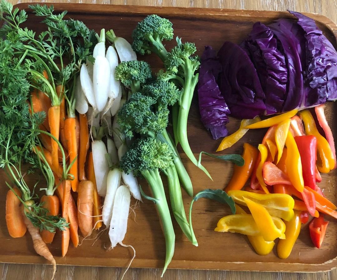 B-veggies-IMG_5128.jpeg
