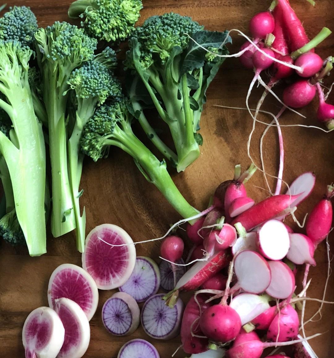 D-broccoli-radish-IMG_7491-146681934-1552681999123.jpeg