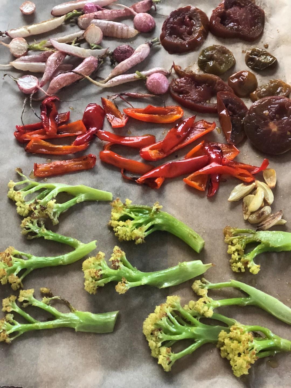 E-veggies-roastd-IMG_6973