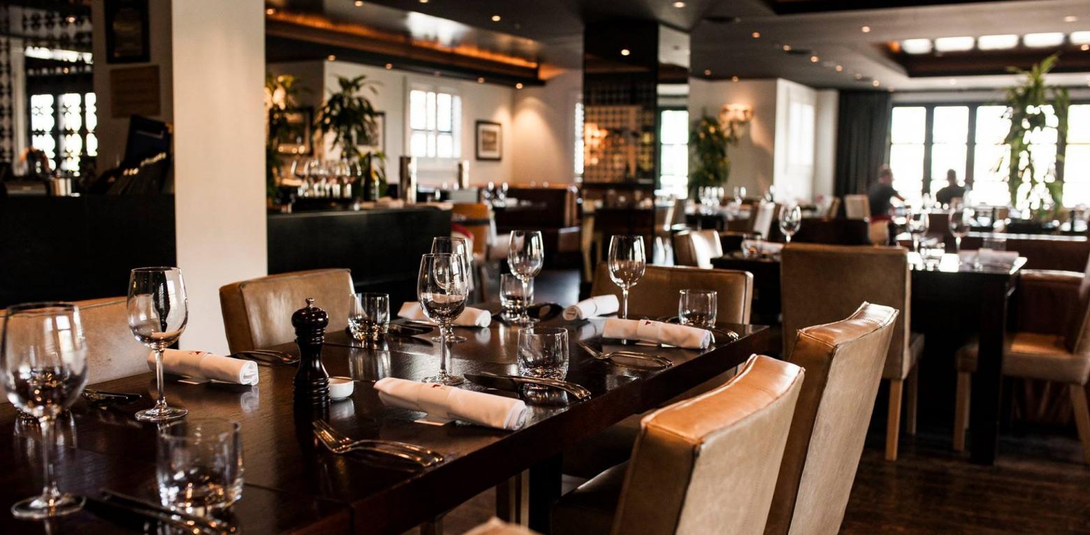 Closest Steak Restaurant Me