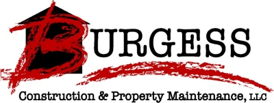Burgess Construction Property Maintenance, Rangeley, Maine
