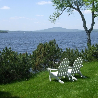 Morton & Furbish Real Estate Agency Realty Realtor, Rangeley, Maine