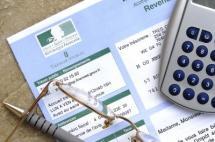fiscalité location saionnière