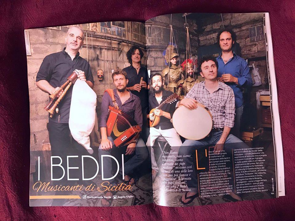 i-beddi-magazine-photo