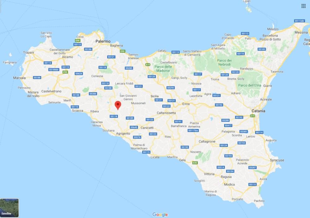 map-san-biagio-platani
