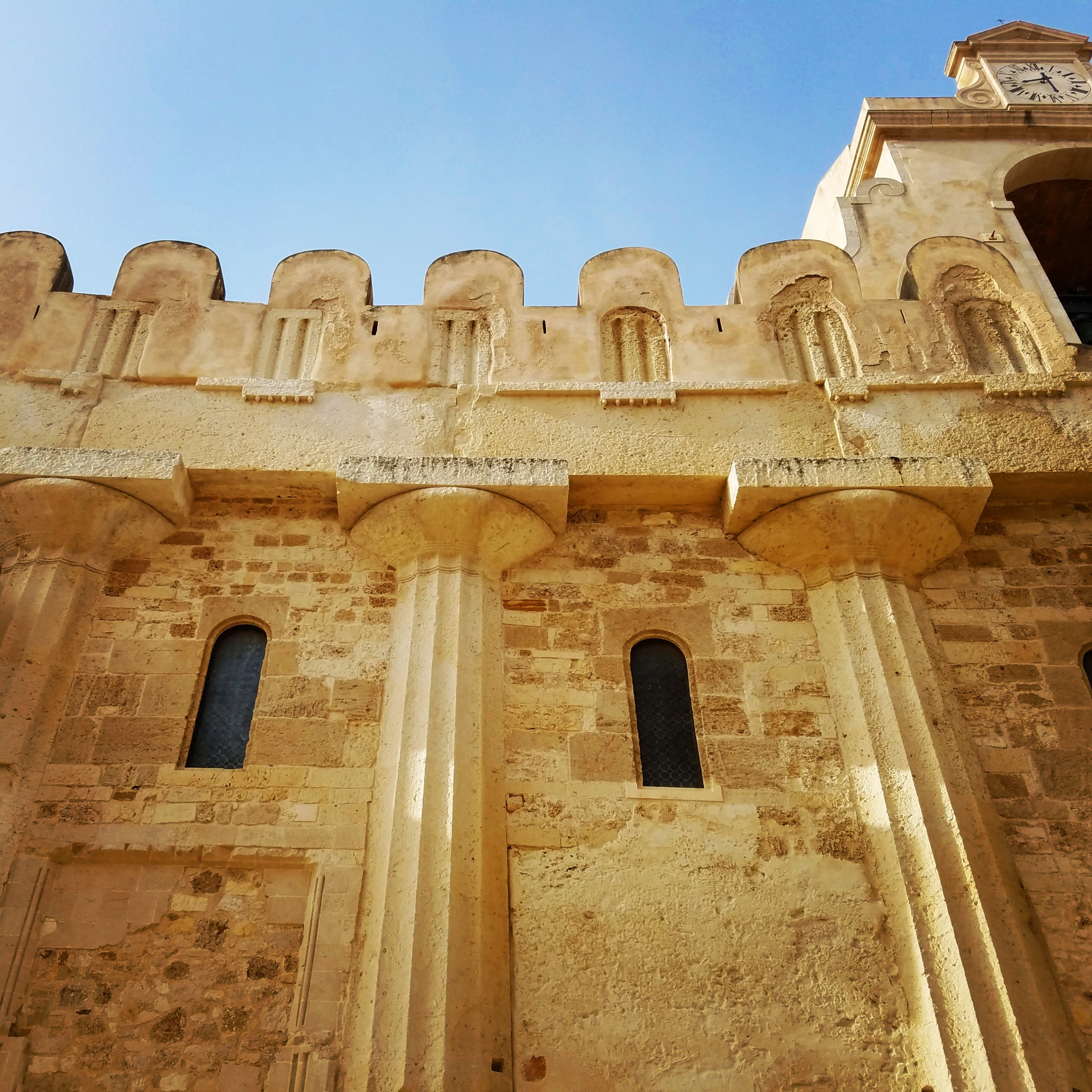 52 Reasons to Love Sicily   #29. Ancient Surprises