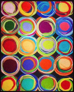AL-Circles