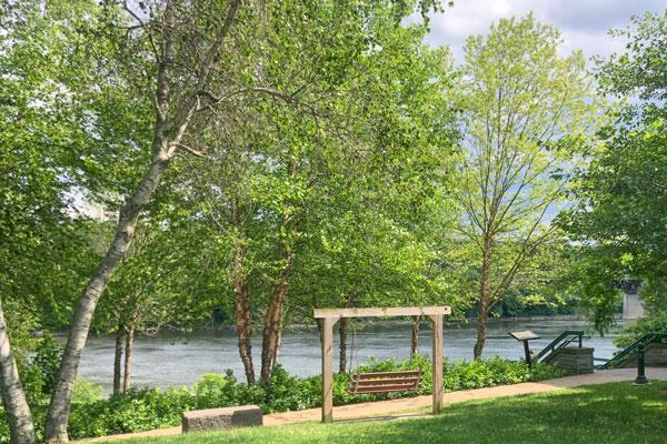Ahwaga-Park-Owego-Tioga-County-NY-3