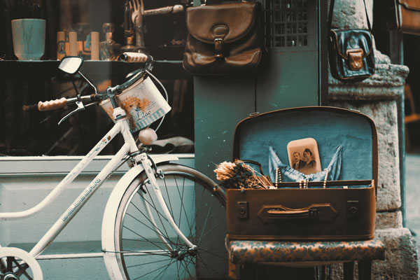 Antiques-Bike-SP-1