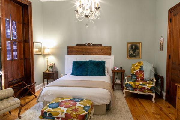 Belva-Lockwood-Inn-Owego-Tioga-County-Knickerbocker-Room