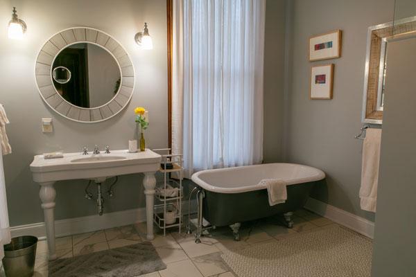 Belva-Lockwood-Inn-Owego-Tioga-County-Master-Bathroom