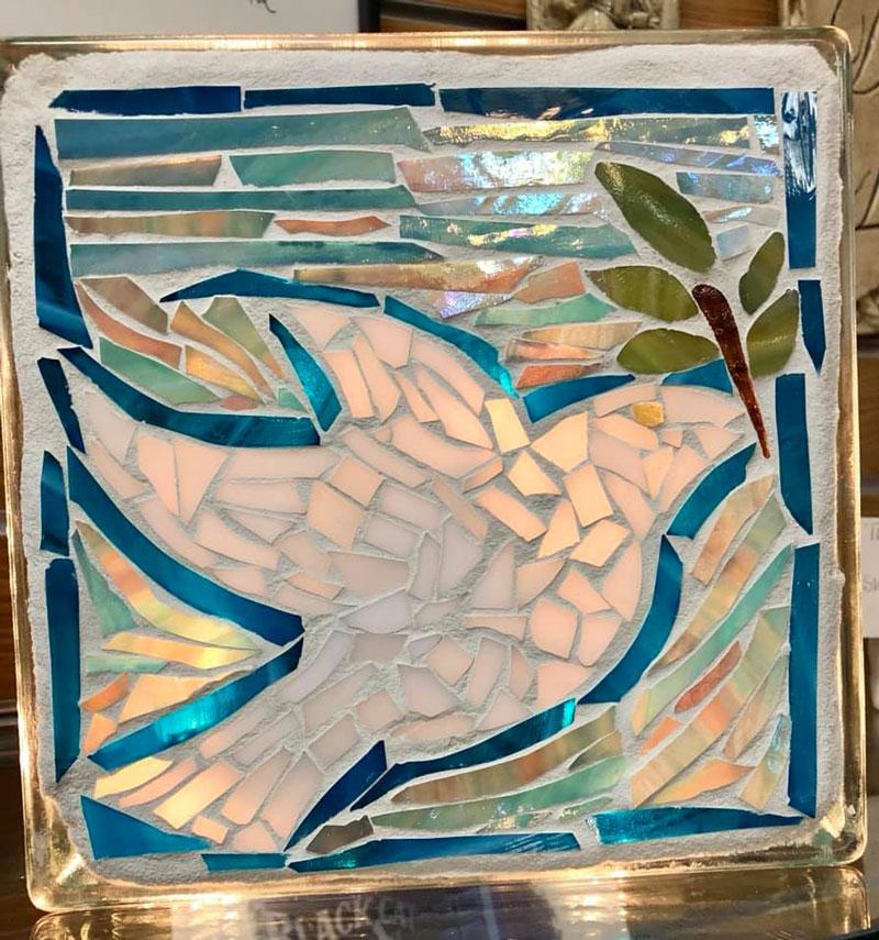 Black-Cat-Gallery-Owego-Mosaic-Tile