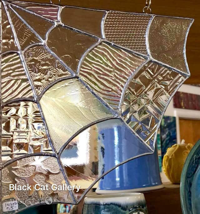 Black-Cat-Gallery-Owego-Stained-Glass-Art