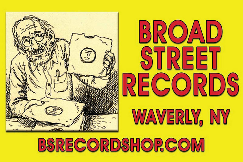Broad-Street-Records-Waverly-Cover-Art