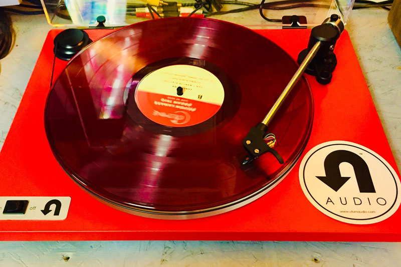 Broad-Street-Records-Waverly-Record-Player