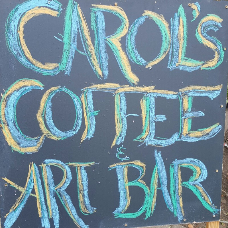 carols-2