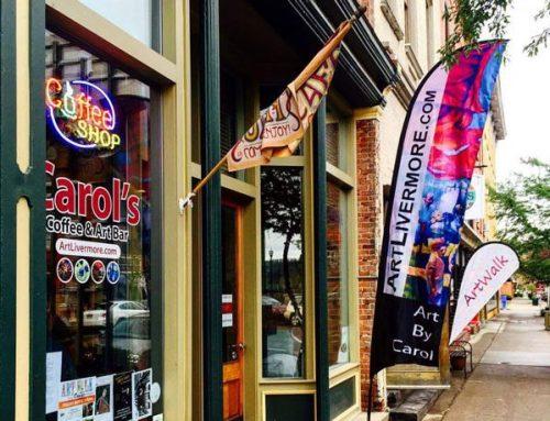 Carol's-Coffee-and-Art-Bar-Owego-Tioga-County-NY